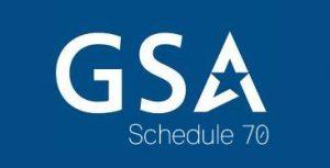 Tricorp ServiceNow GSA Schedule
